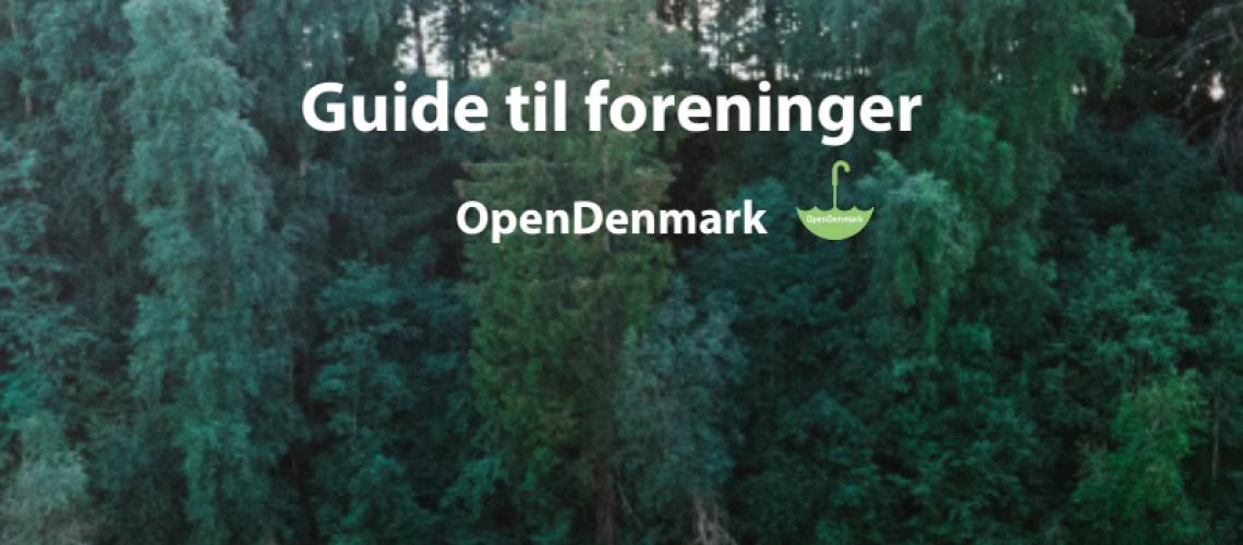 guideforside_opendenmark